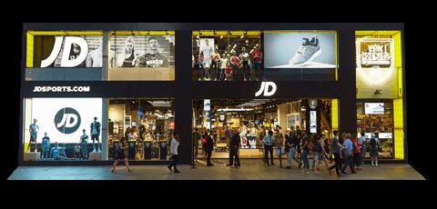 amp; Sports Jd Tøj Tilbehør Sportsmode Sneakers Danmark nB8Hx8qRz